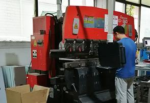 专业的技术优势,优质 的产品质量