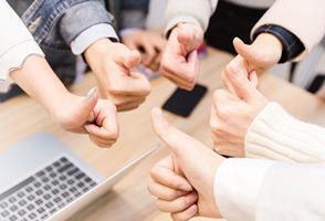 完善的质量管理体系 强有力售后支持